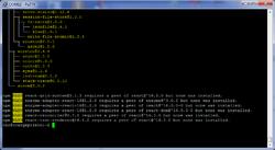 cncjs_install_ok.png