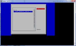 wifi_setup.png