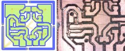 CNC3018PRO_FirstJob.jpg