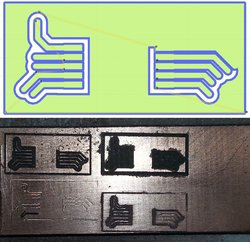 TSSOP8-05 FlatCAM.jpg