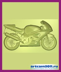18_003_ мотоцикл Suzuki.jpg