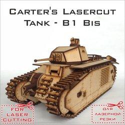 tank_b1_vector-en.jpg