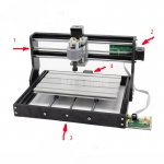 CNC-3018-Pro.jpg