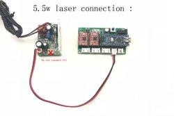 2轴-2Pin_Laser.jpg