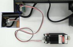 2轴-3Pin_Laser2.5W.jpg