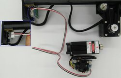 2轴-3Pin_laser5.5W.jpg
