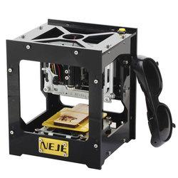 Neje-300-МВт-DK-8-PRO-3-высокоскоростной-разрешение-USB-DIY-лазерный-гравер-резак-машина-принт...jpg