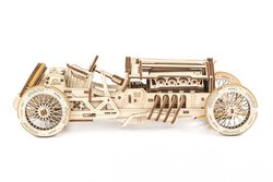 0032641_ugears_ugears-wooden-model-kit-u-9-grand-prix-car_4820184120686_2.jpeg