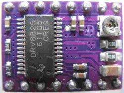 DRV8825_1.jpg