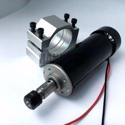 двигателя-er11-500-вт-шпинделя-dc-двигатель.jpg