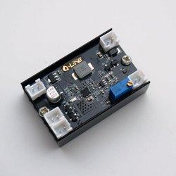 5A-12-в-1-5-Вт-регулируемый-постоянный-возвратный-ток-драйвер-платы-лазерный-диод-светодиодный...jpg
