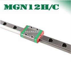 MGN12.JPG