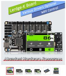 LERDGE 3D ARM 32Bit.png