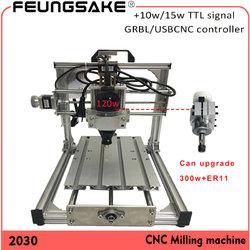 300-CNC-2030-grbl-diy-cnc.jpg