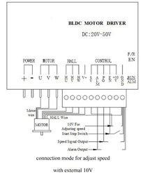 BLDC Motor Driver externel 10V.jpg