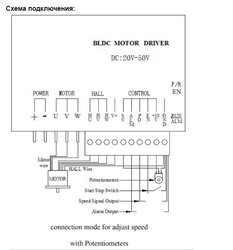BLDC Motor Driver.jpg