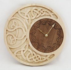 4469024f4886fda48cab6150c571618e--celtic-decor-celtic-art.jpg