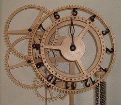 b7e26cf998fd4fbec23afffd6b5998ec--wooden-clock-clocks.jpg